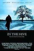 In the Hive download