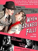 When Darkness Falls download