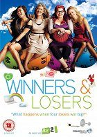 Winners & Losers download