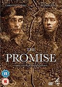 The Promise download