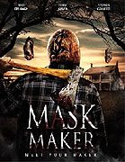 Mask Maker download