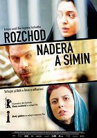 Rozchod Nadera a Simin download