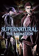 Supernatural: The Animation download