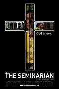 The Seminarian download