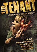 The Tenant download