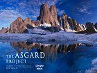Asgard Projekt download