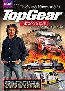 Richard Hammonds Top Gear Uncovered