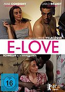 E-Love download