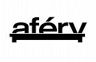 Aféry download