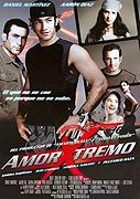 Amor xtremo download
