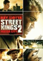 Street Kings 2: Město aut download