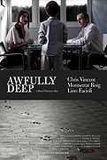 Awfully Deep download