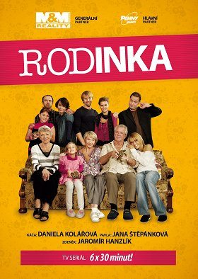 Rodinka download