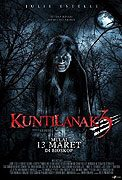 Kuntilanak 3 download