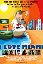 I Love Miami download
