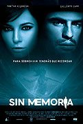 Sin memoria download