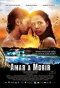 Amar a morir download