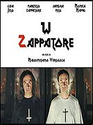 W Zappatore download