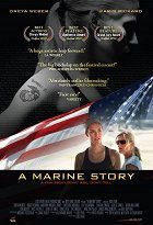 A Marine Story download
