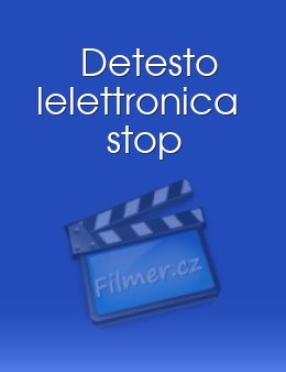 Detesto lelettronica stop download