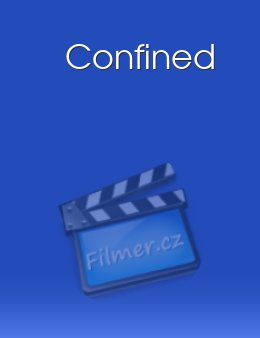 Confined download
