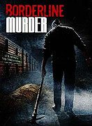 Borderline Murder download