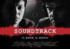 Soundtrack download
