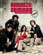 Romanzo criminale - La serie download