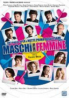 Maschi contro femmine download