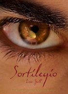 Sortilegio download