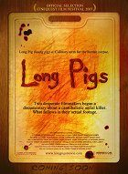 Long Pigs download