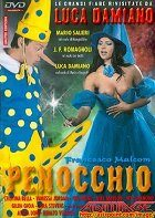 Penocchio download