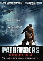 Pathfinders - Výsadek v Normandii download