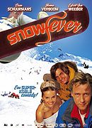 Snowfever download