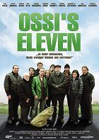 Ossis Eleven download