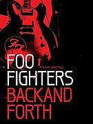 Foo Fighters: Back and Forth download