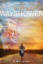 The Wayshower download