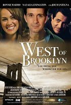 West of Brooklyn download