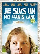 Je suis un no mans land