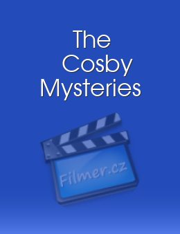 The Cosby Mysteries
