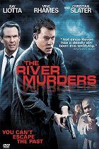 The River Murders download