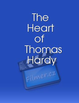 The Heart of Thomas Hardy