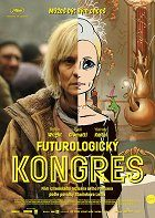 Futurologický kongres download