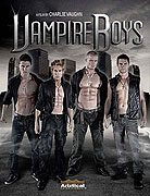 Vampire Boys download