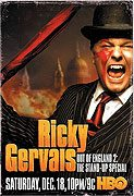 Ricky Gervais: Out of England 2 - The …