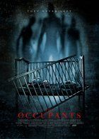 The Occupants download