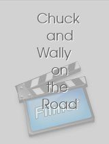 Chuck and Wally on the Road