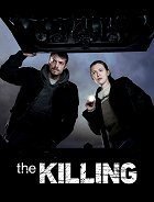 The Killing download