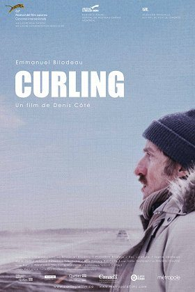 Curling download