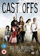 Cast Offs download